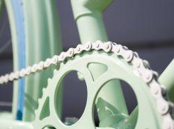The Pastel Bike na PREDAJ